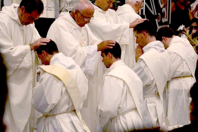 Ordinazioni-sacerdotali-del-10-09-16