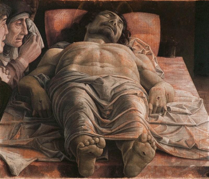 Andrea_Mantegna-Il-Cristo-morto