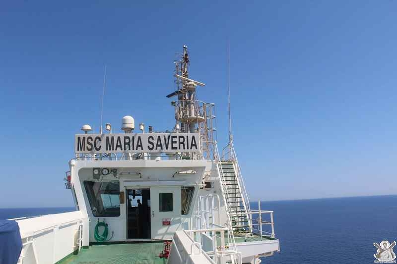 Msc Maria Saveria 30 lug2016-5