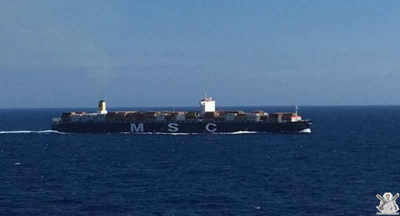 Msc Saveria 04 mag2016-1