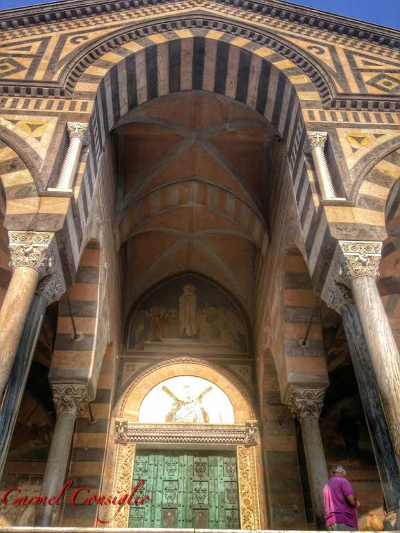 Cattedrale_Amalfi