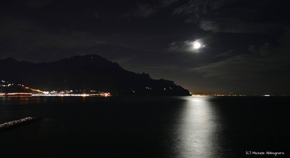Costiera_scorcio_notte