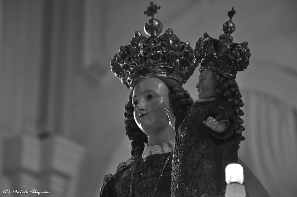 Madonna del Rosario_.jpg