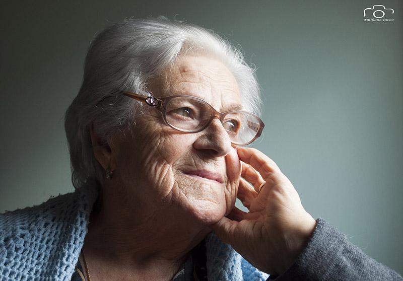 Nonna Lidia