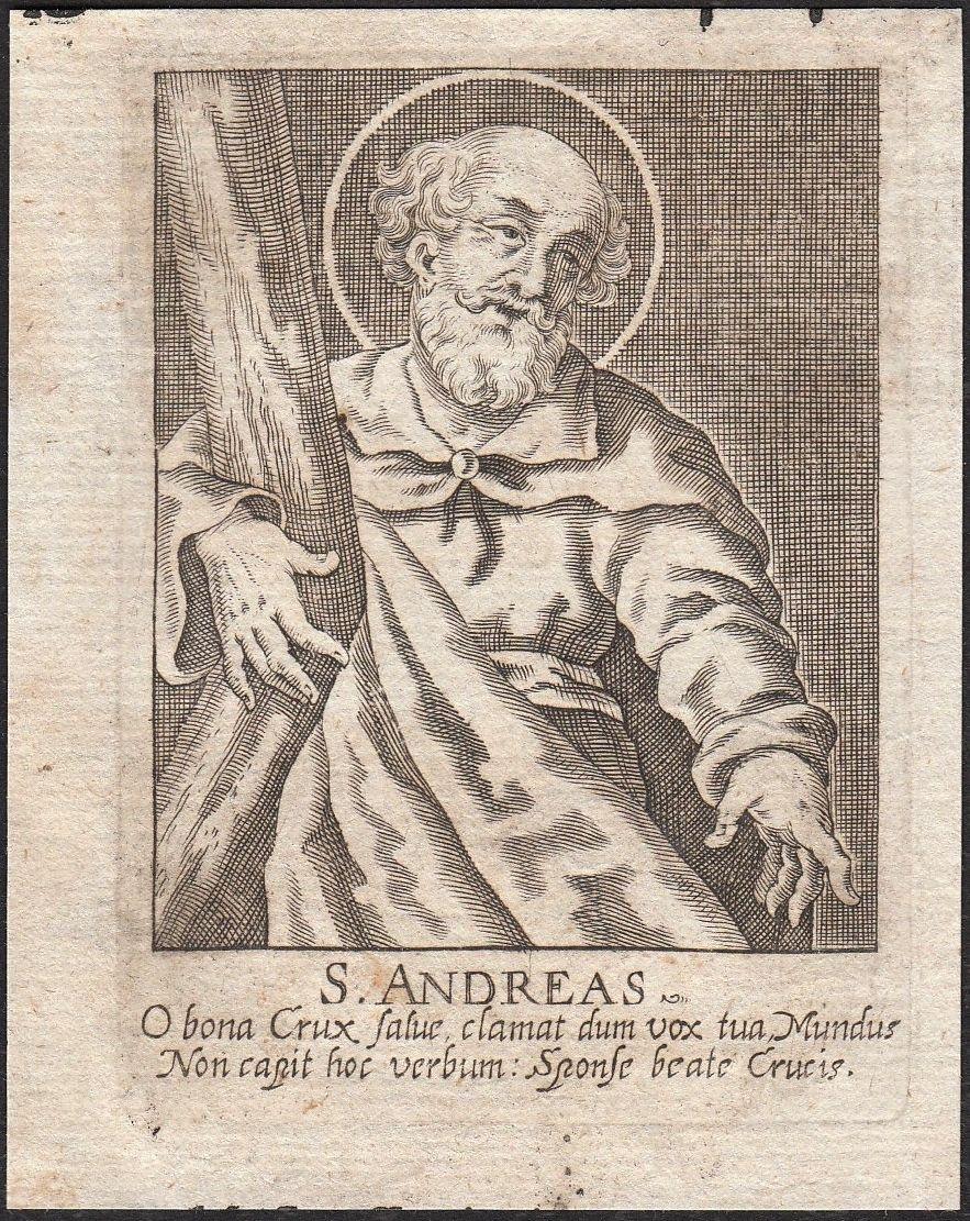 S.Andrea Ap