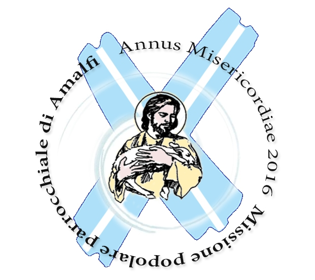 Amalfi Missione Popolare 2016