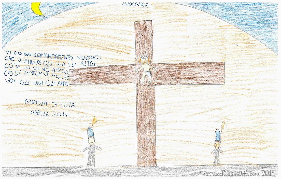 crocifissione_ludovica