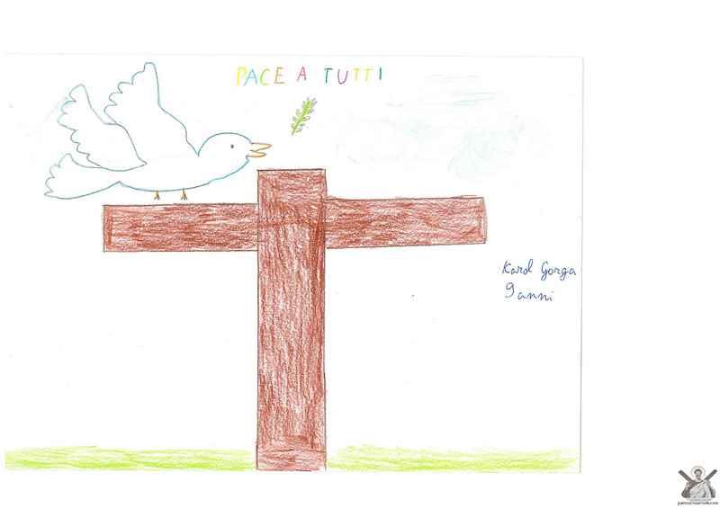 disegni bambini mag2016-13