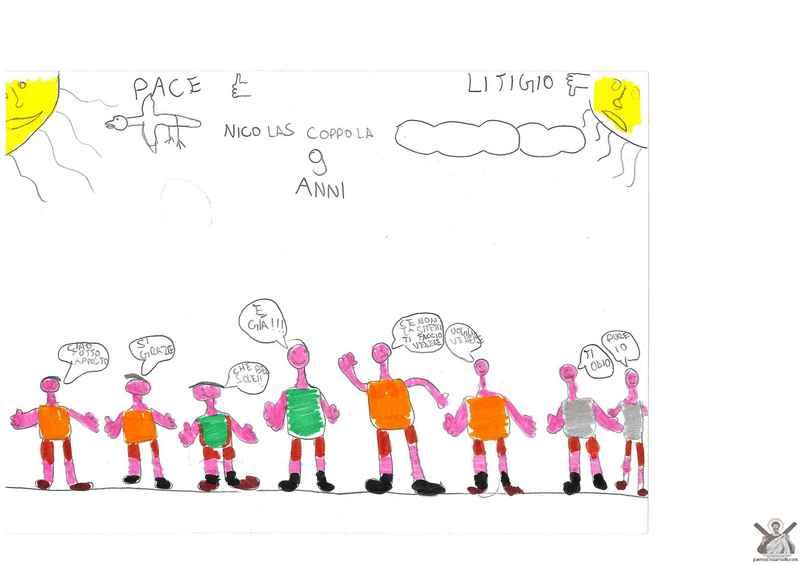 disegni bambini mag2016-15