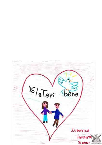 disegni bambini mag2016-16