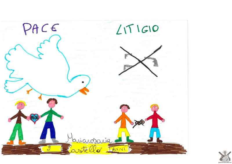 disegni bambini mag2016-20
