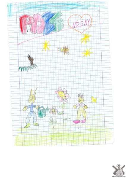 disegni bambini mag2016-21
