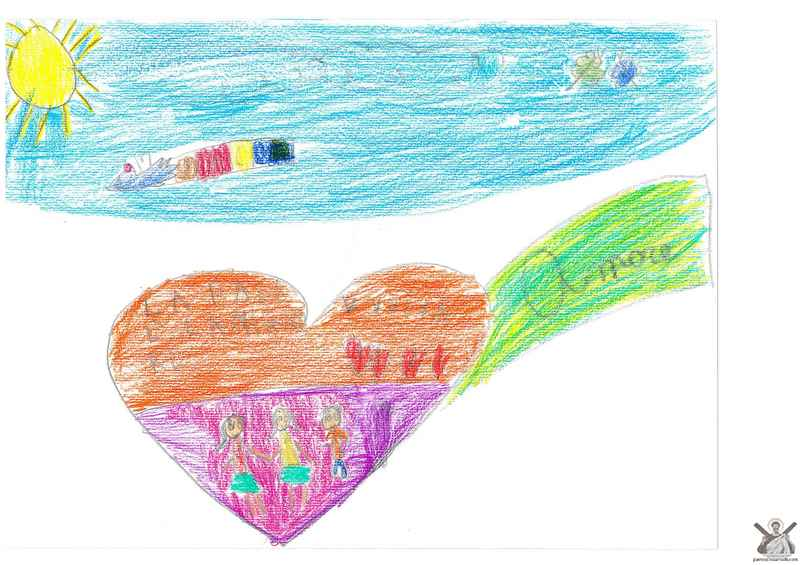 disegni bambini mag2016-22
