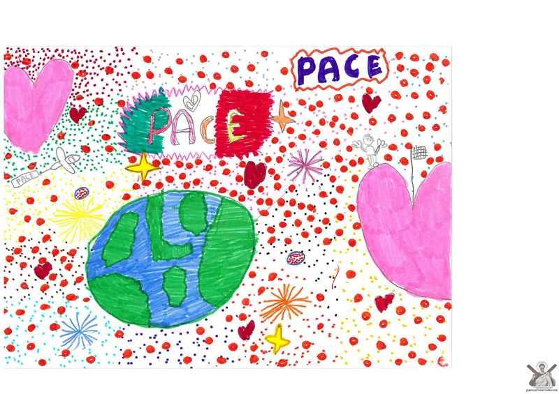 disegni bambini mag2016-4