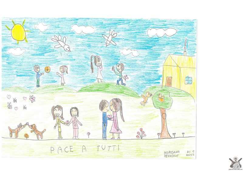 disegni bambini mag2016-9