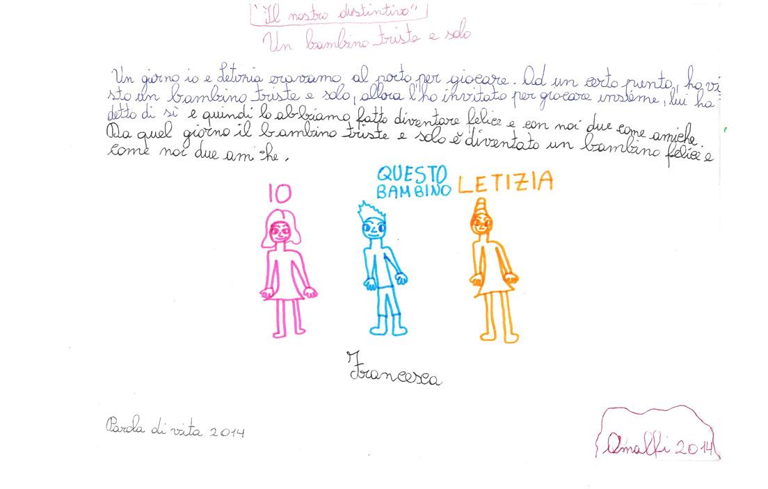 disegni_ragazzi_parola-di-vita_francesca1.jpg