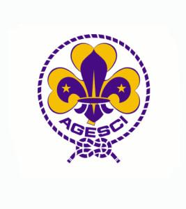 Agesci Amalfi scout