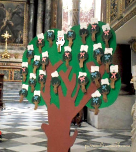 battesimi Amalfi Costiera Amalfitana