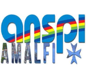 Anspi-Amalfi