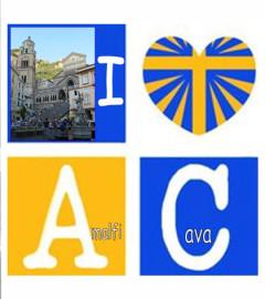 Amalfi Azione Cattolica