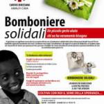Bomboniere solidali caritas