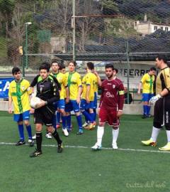 Costa-d'Amalfi-calcio