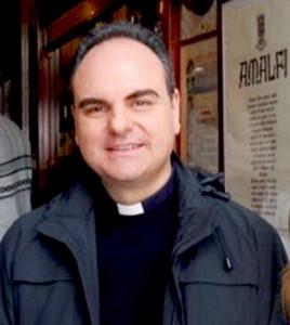 Don-Michele_parroco