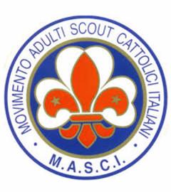 M.A.S.C.I. Amalfi