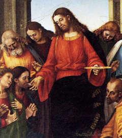 comunione-con-gli-apostoli
