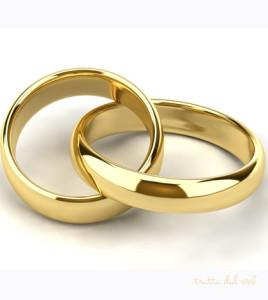 matrimoni Amalfi