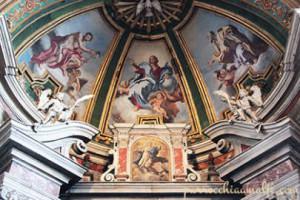 particolare-altare