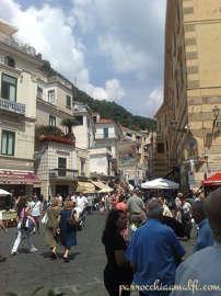 piazza-duomo-amalfi