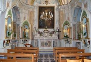 Chiesa Madonna Grazie