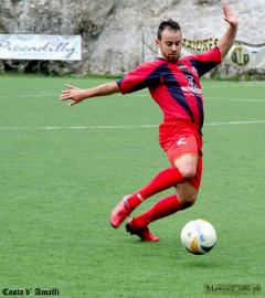 sport amalfi