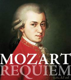 Mozart-requiem