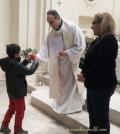 Scala catechismo ragazzi