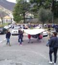 festa pace ACR Amalfi