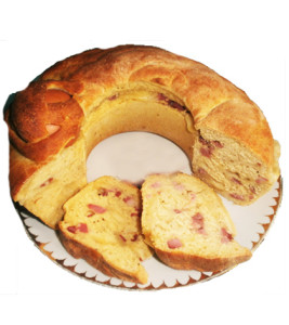 tortano sugna cucina amalfi