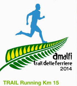 trail amalfi Valle ferriere