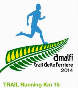 trail amalfi Valle ferriere