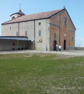 Chiesa Avvocata1