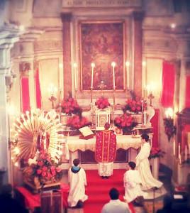 Chiesa-San-Biagio-interno
