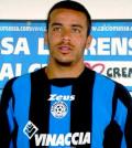 Aldo Marino calcio Amalfi
