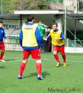 calcio amalfi