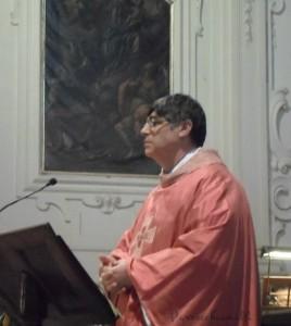 MAURIZIO PATRICIELLO2