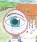 disegni bambini amalfi