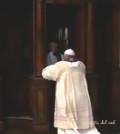 papa confessione