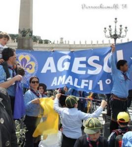 scout amalfi5