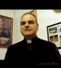 don Michele Fusco parroco di Amalfi