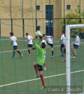 giovanissimi calcio Amalfi